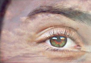 pnl occhio